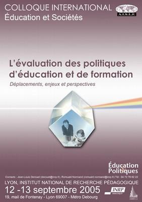 colloque-evaluation