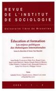 revue-institut-sociologie.jpg