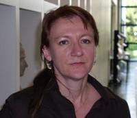 Valérie Legros