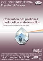 vi-colloque-evaluation